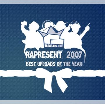 HipHop Radio rasik.de - russian Rap, russischer Rap, german Rap, deutscher Rap, Hip Hop, Underground - mp3 download - deutsch russisch